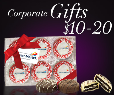 Corporate Gifts $10-20