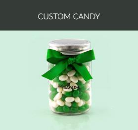 Custom Candy