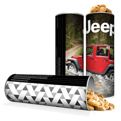 Personalized Chocolate & Custom Corporate Gifts | Chocomize