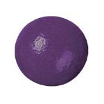 Chocolate Candy Purple