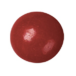 Chocolate Candy Red
