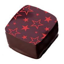 star truffle