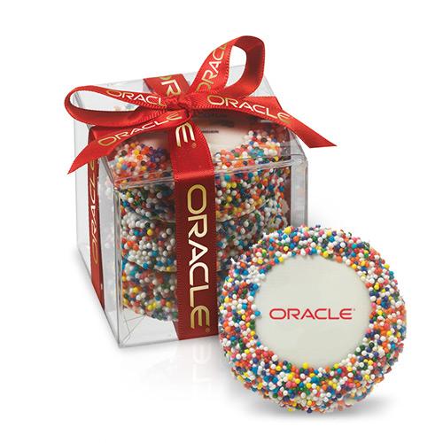 Oreo 3-pack Gift Set