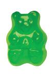 Apple Gummy Bear