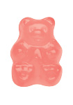 Watermelon Gummy Bear