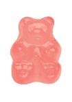 Watermelon Gummy Bear