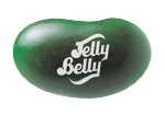 Watermelon Jelly Bean