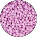 Lavender Sprinkles
